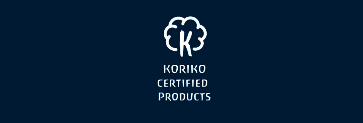 koriko association & co., ltd.